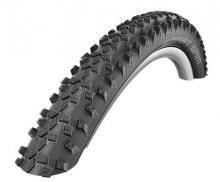 Schwalbe Smart Sam Clincher Tire