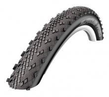 Schwalbe Furious Fred Clincher Tire