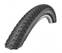 Schwalbe Table Top Clincher Tire