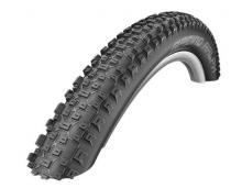 Schwalbe Racing Ralph Clincher Tire