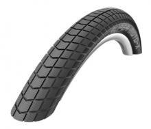 Schwalbe Super Moto Clincher Tire