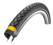 Schwalbe Marathon Deluxe Clincher Tire