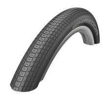 Schwalbe Shredda Clincher Tire