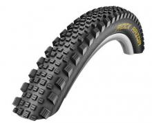 Schwalbe Rock Razor Clincher Tire