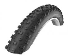 Schwalbe Nobby Nic Clincher Tire