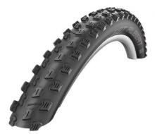 Schwalbe Fat Albert Clincher Tire