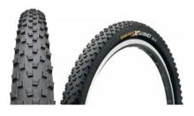Continental X-King Clincher Tire