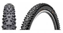 Continental Vertical Sport Clincher Tire