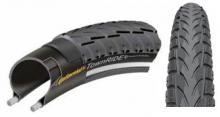 Continental Town Ride Clincher Tire