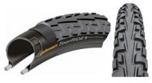 Continental Tour Ride Clincher Tire