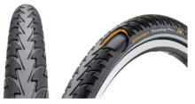 Continental Touring Plus Clincher Tire
