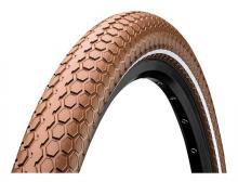 Continental Retro Ride Clincher Tire