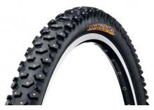 Continental Spike Claw Clincher Tire