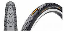 Continental Country Plus Clincher Tire