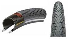 Continental Cruise Contact Clincher Tire