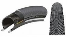 Continental Speed Ride Clincher Tire
