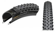 Continental Cross Ride Clincher Tire