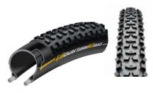 Continental Mountain King Clincher Tire