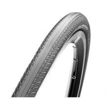 Maxxis Dolomites Clincher Tire