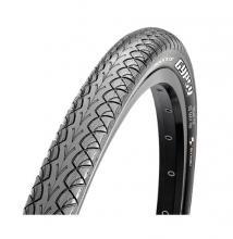 Maxxis Gypsy Clincher Tire