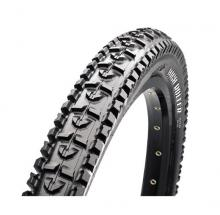 Maxxis High Roller Clincher Tire
