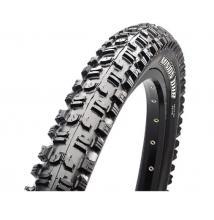 Maxxis Minion DHR Clincher Tire