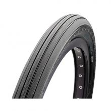 Maxxis Miracle Clincher Tire