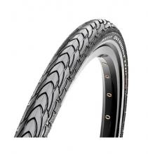 Maxxis Overdrive Elite Clincher Tire