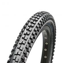 Maxxis MaxxDaddy Clincher Tire
