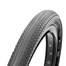 Maxxis Torch Clincher Tire