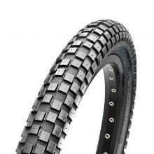 Maxxis Holy Roller Clincher Tire