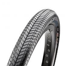 Maxxis Grifter Clincher Tire