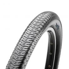 Maxxis DTH Clincher Tire
