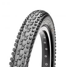 Maxxis Snyper Clincher Tire