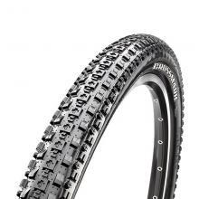 Maxxis CrossMark Clincher Tire