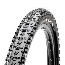 Maxxis Aspen Clincher Tire