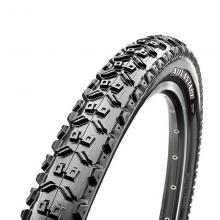 Maxxis Advantage Clincher Tire