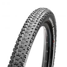Maxxis Ardent Race Clincher Tire
