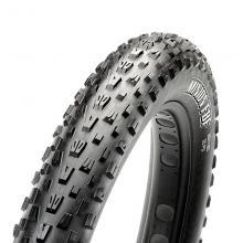 Maxxis Minion FBF Clincher Tire