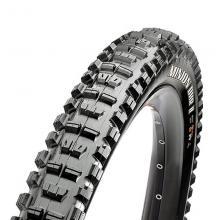 Maxxis Minion DHR II Clincher Tire