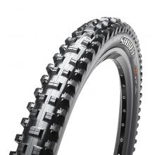 Maxxis Shorty Clincher Tire