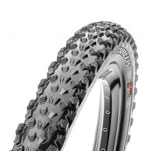 Maxxis Griffin Clincher Tire