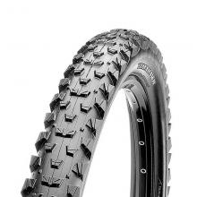 Maxxis Tomahawk Clincher Tire