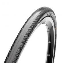 Maxxis Rouler Clincher Tire