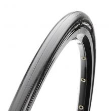 Maxxis Padrone Clincher Tire