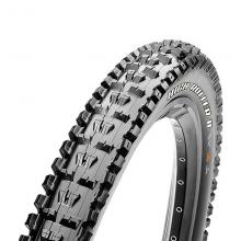 Maxxis High Roller II Clincher Tire