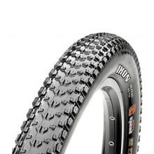 Maxxis Ikon Clincher Tire