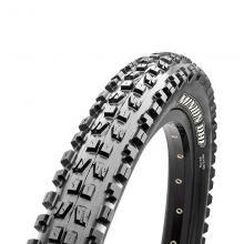 Maxxis Minion DHF Clincher Tire