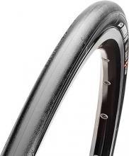 Maxxis Radiale TL Clincher Tire
