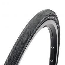 Maxxis Re-Fuse Clincher Tire